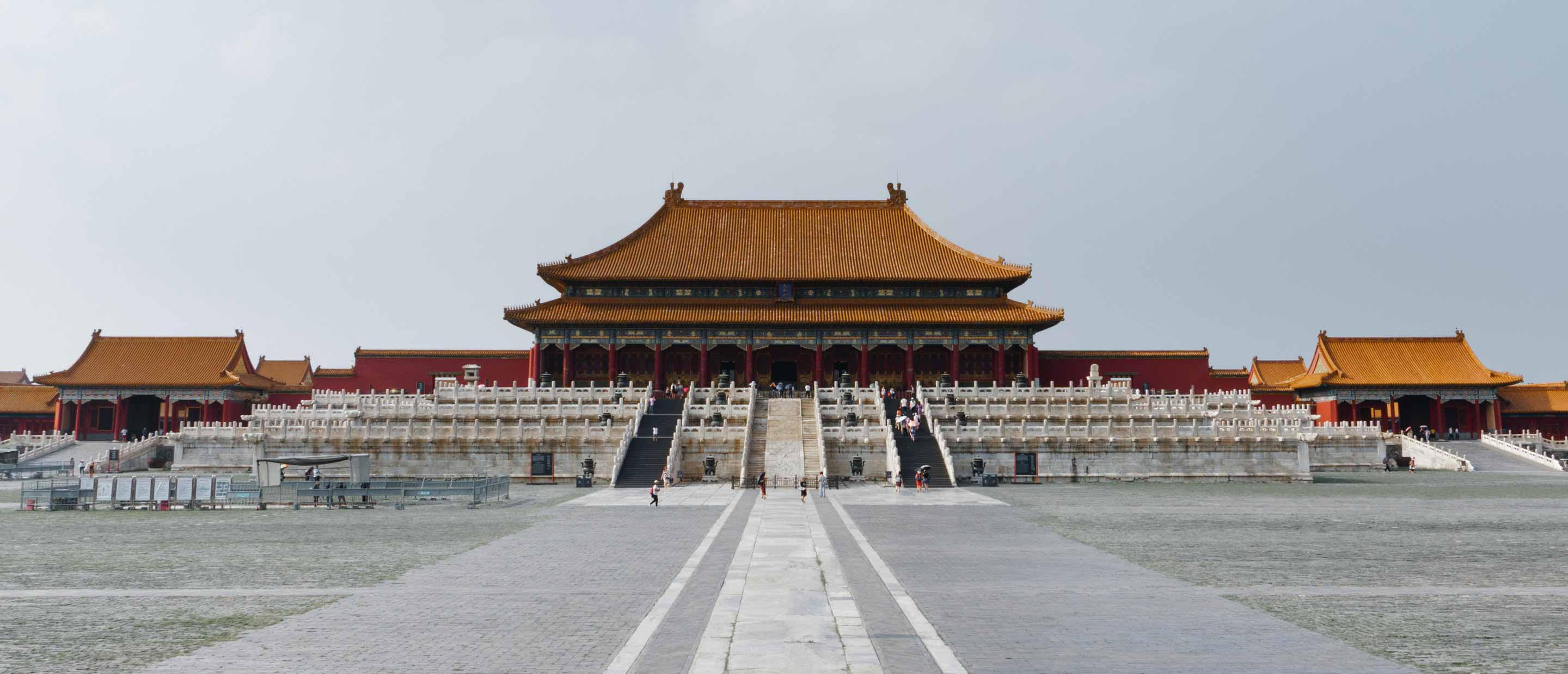 China: Further stimulus measures signaled after data disappointments